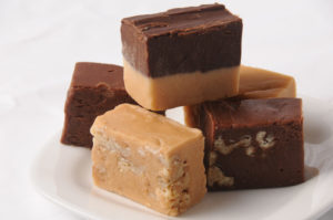 A Brief History of Fudge: Enjoy The Taste Of Homemade Fudge with these Facts and Flavors