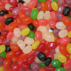 1361473508jelly-beans