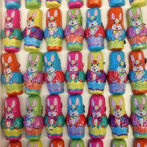 1393527497Foil-bunnies-sm