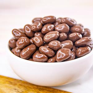 choc-raisins-sm-crop