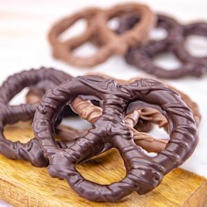 pretzels-md-sm-crop