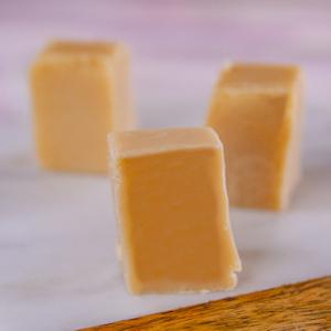 vanilla-crop-sm