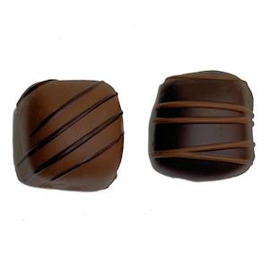 caramels-sm