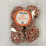 Our fall nonpareils are an excellent treat!
