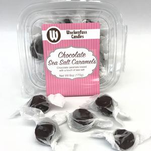 ss-chocolate