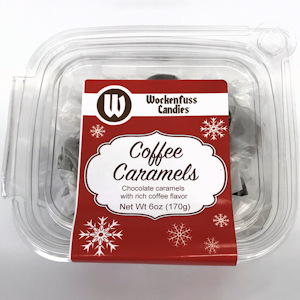 coffee-caramels