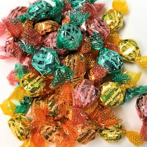 hard-candy-bulk