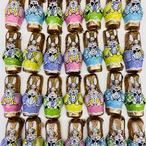 foilf-bunnie-s-d