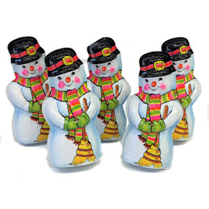 standing-snowman
