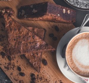 Fun and Delicious Ways to Use Solid Chocolate in the Kitchen